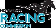 NMRC Logo